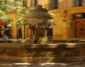 Achat / Vente appartement neuf Aix-en-Provence proche centre-ville (13090) - Réf. 5625