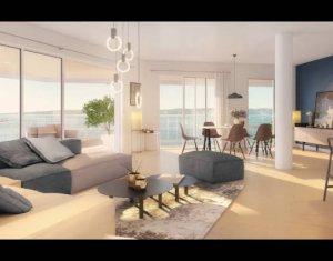 Achat / Vente appartement neuf Marseille 13 proche centre-ville (13013) - Réf. 2914