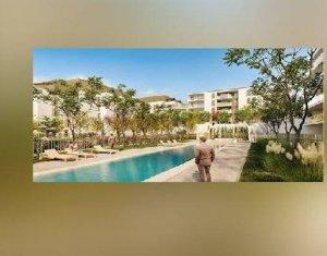 Achat / Vente appartement neuf Marseille proche métro ligne 1 (13013) - Réf. 4273