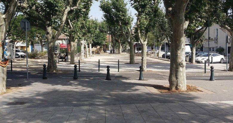 Achat / Vente appartement neuf Aix-en-Provence secteur Luynes (13090) - Réf. 2906
