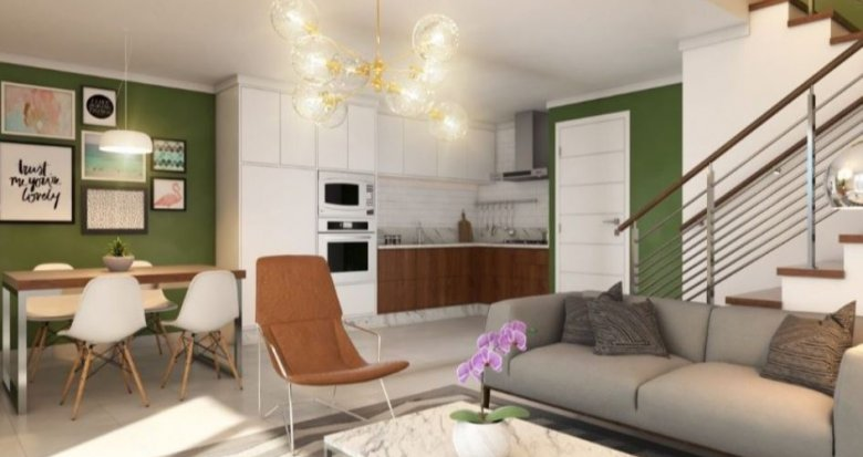 Achat / Vente appartement neuf Istres au coeur du quartier d'Entressen (13800) - Réf. 4368