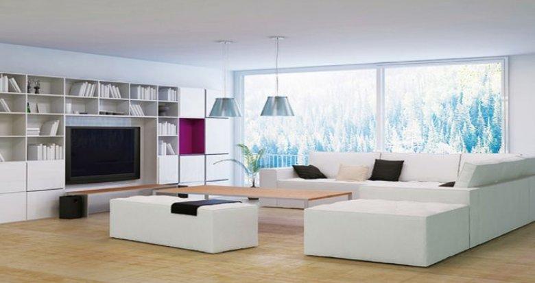 Achat / Vente appartement neuf Marseille 13ème TVA réduite (13013) - Réf. 117