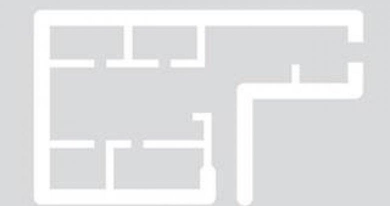 Achat / Vente appartement neuf Marseille proche Stade Vélodrome (13009) - Réf. 3046